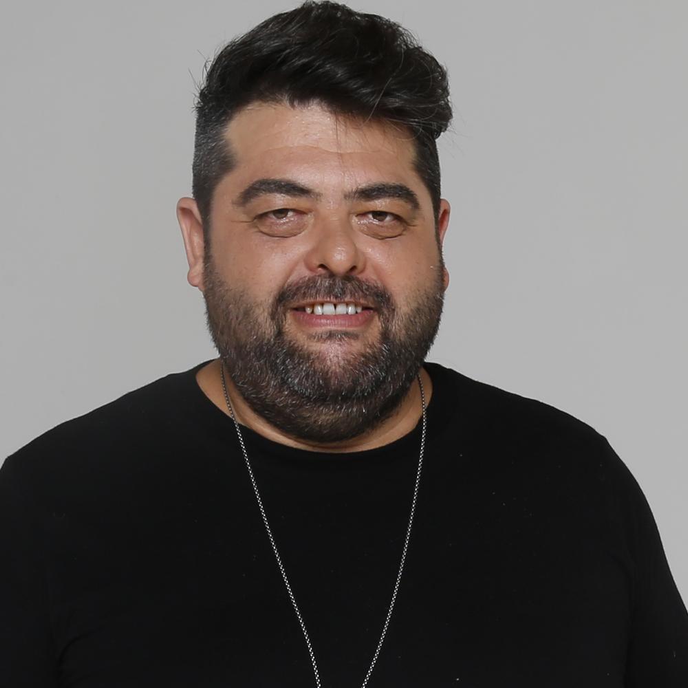 MARIO PIU'