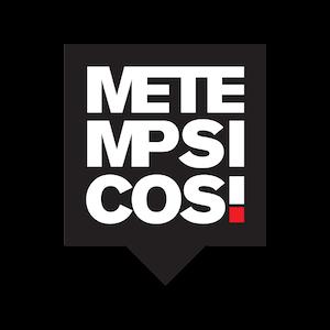 Metempsicosi