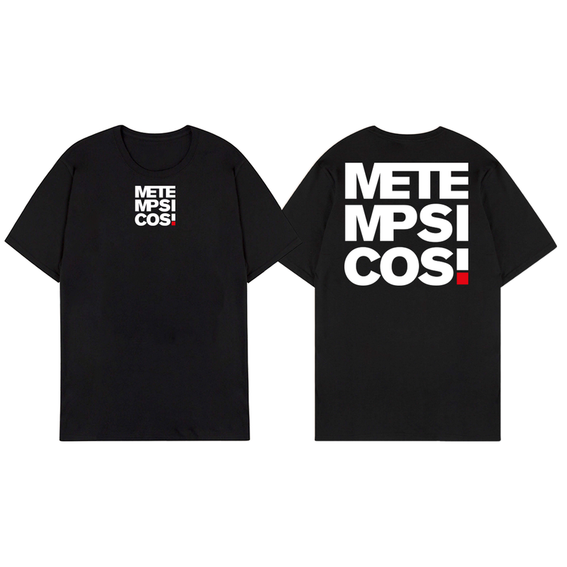 t-shirt-metem-logo-bianco