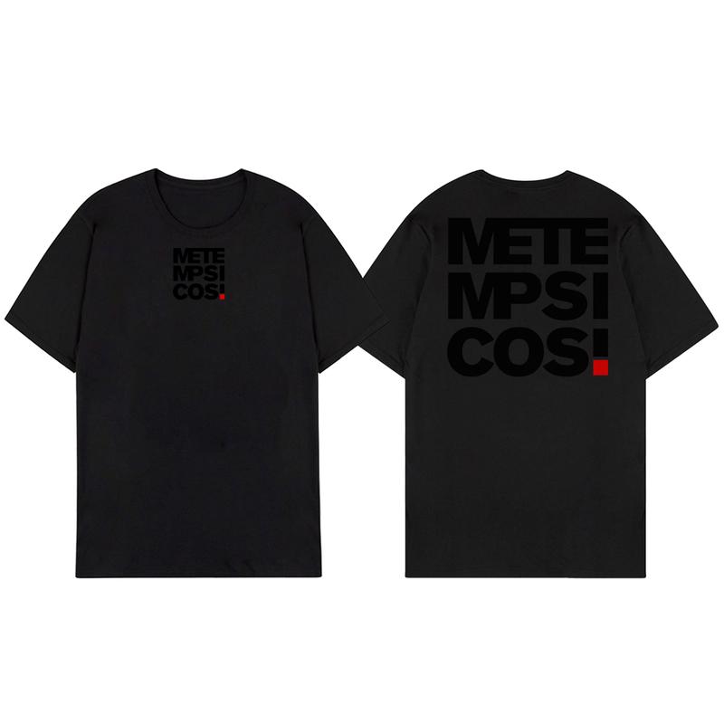 t-shirt-metem-nero-su-nero-