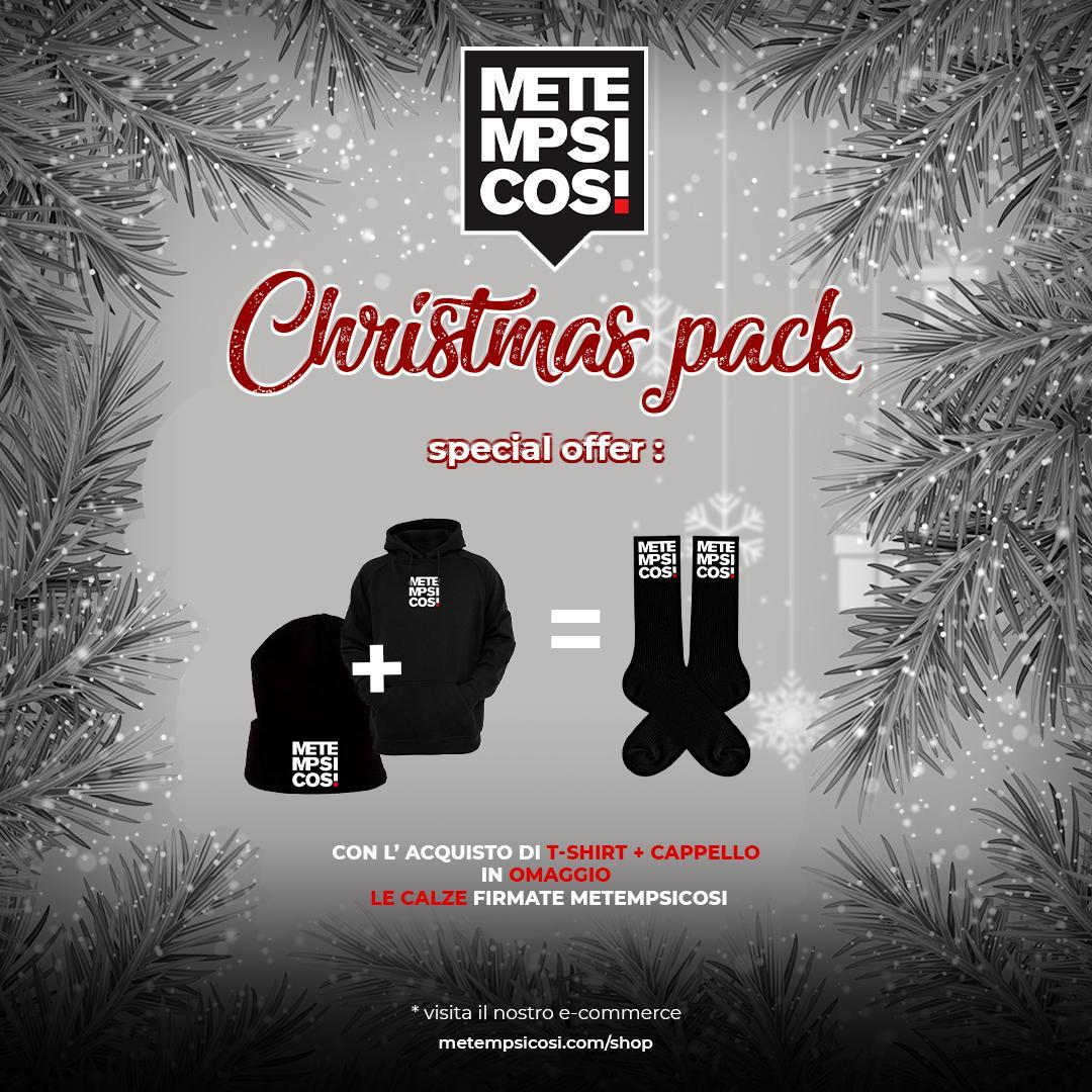 christmas-pack-1