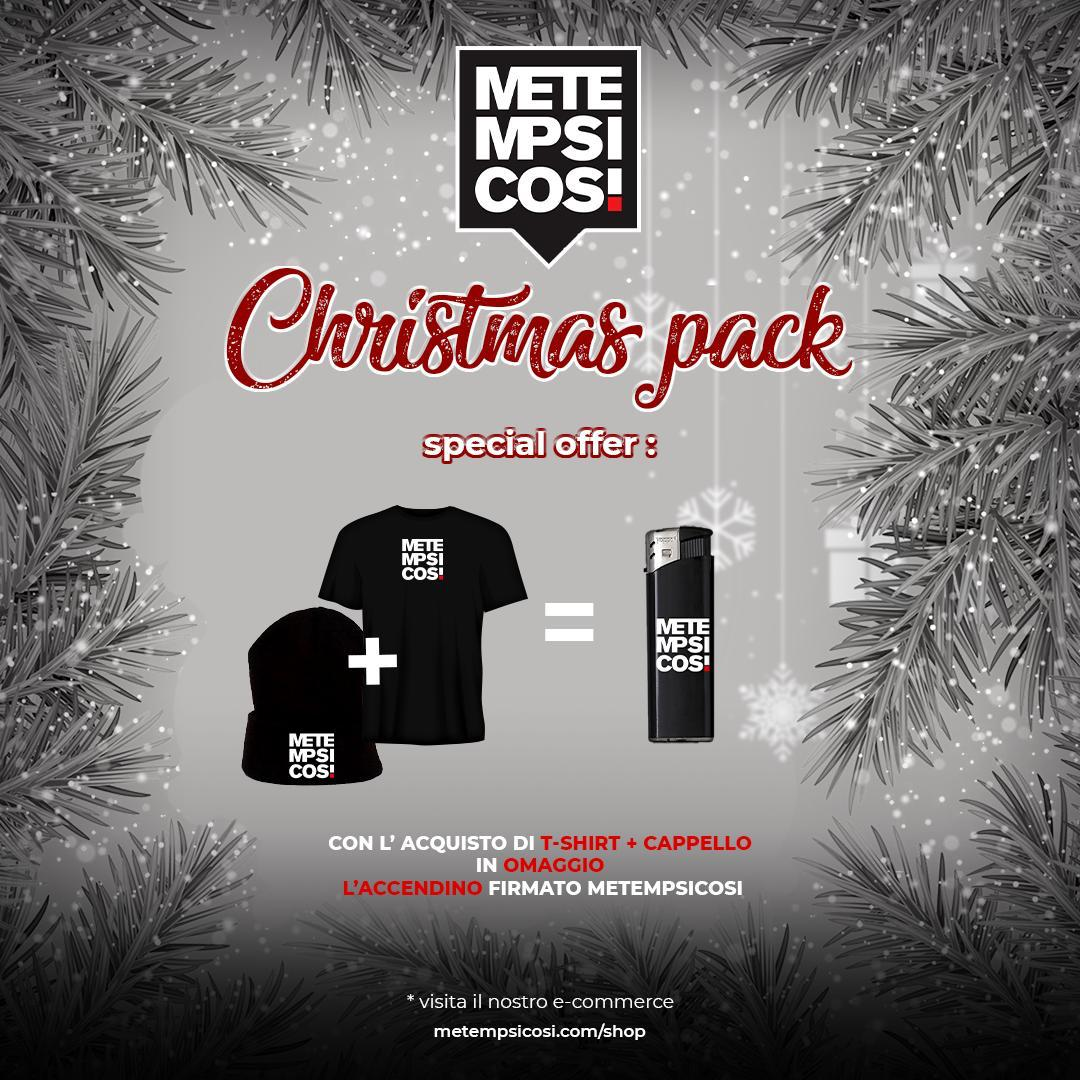 christmas-pack-2