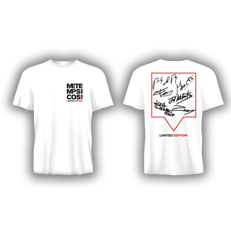 rendering-t-shirt